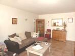 Location Maison 5 pièces 90m² Saint-Laurent-de-la-Salanque (66250) - Photo 4
