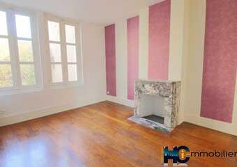 Vente Appartement 2 pièces 47m² Chalon-sur-Saône (71100) - Photo 1