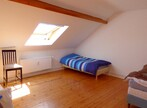 Location Appartement 2 pièces 55m² Grand-Fort-Philippe (59153) - Photo 2