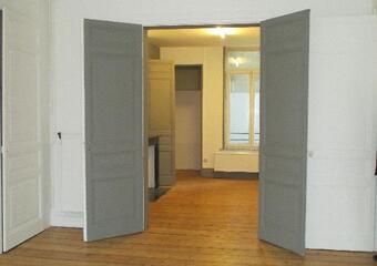 Vente Appartement 4 pièces 73m² Dunkerque (59140) - photo