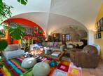 Vente Maison 5 pièces 240m² Sauzet (26740) - Photo 7