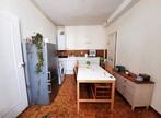 Vente Appartement 2 pièces 35m² Nantes (44000) - Photo 2