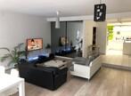 Location Appartement 3 pièces 77m² Luxeuil-les-Bains (70300) - Photo 5