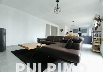 Vente Maison 6 pièces 122m² Harnes (62440) - Photo 1