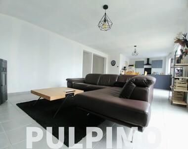 Vente Maison 6 pièces 122m² Harnes (62440) - photo