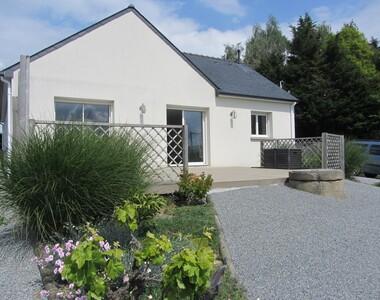 Vente Maison 4 pièces 98m² Savenay (44260) - photo