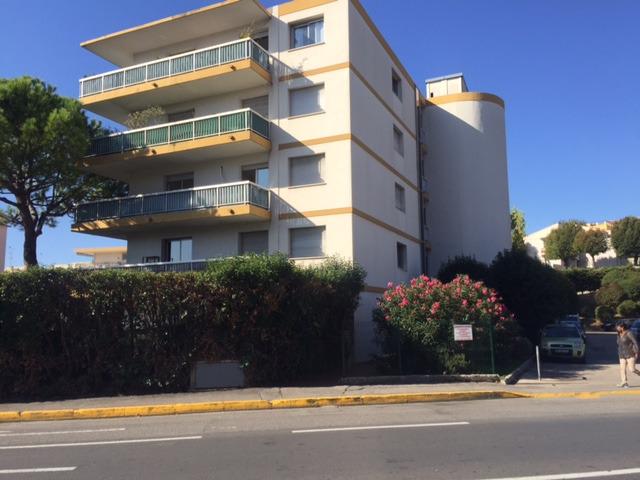 Vente Appartement 3 pièces 64m² Cagnes-sur-Mer (06800) - photo