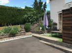 Sale House 7 rooms 190m² AILLEVILLERS - Photo 1