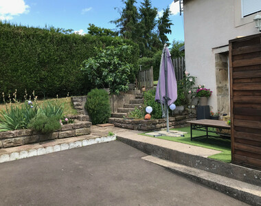 Sale House 7 rooms 190m² AILLEVILLERS - photo