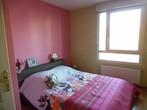 Vente Appartement 5 pièces 109m² Grenoble (38000) - Photo 9