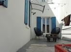 Sale Building 14 rooms 224m² Étaples (62630) - Photo 9