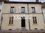 Vente Appartement 3 pièces 62m² Nancy (54000) - Photo 1