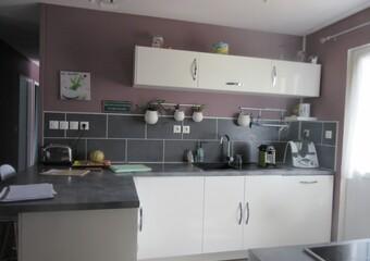 Location Maison 5 pièces 97m² Pacy-sur-Eure (27120) - Photo 1