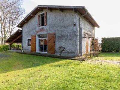 Vente Maison 6 pièces 180m² Saugnac-et-Cambran (40180) - Photo 12