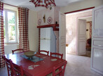 Sale House 6 rooms 160m² Chassiers (07110) - Photo 14