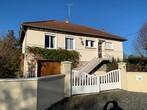 Vente Maison 4 pièces 105m² Hauterive (03270) - Photo 17
