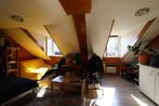 Sale Apartment 1 room 22m² Grenoble (38000) - Photo 3