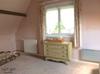 Sale House 7 rooms 110m² Montreuil (62170) - Photo 13