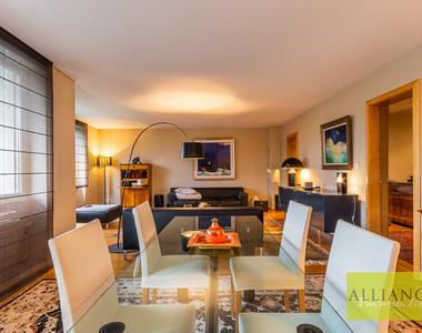 Vente Appartement 3 pièces 96m² Mulhouse (68100) - photo