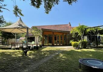 Vente Maison 6 pièces 130m² Gien (45500) - Photo 1