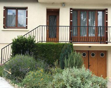 Vente Maison Bouray-sur-Juine (91850) - photo