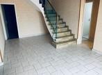 Vente Maison 7 pièces 144m² Bellerive-sur-Allier (03700) - Photo 9