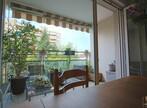 Vente Appartement 4 pièces 92m² Villeurbanne (69100) - Photo 24