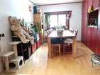Vente Maison 5 pièces 135m² Mijoux (01410) - Photo 7