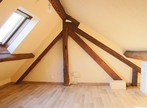 Location Appartement 2 pièces 24m² Chalon-sur-Saône (71100) - Photo 4