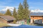Vente Maison / chalet 3 pièces 78m² Saint-Gervais-les-Bains (74170) - Photo 12