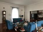 Sale Apartment 6 rooms 160m² LURE - Photo 1