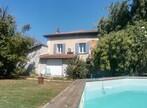 Vente Maison 6 pièces 200m² Manthes (26210) - Photo 2