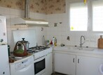 Sale House 6 rooms 106m² L'Isle-Jourdain (32600) - Photo 6