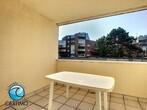 Vente Appartement 3 pièces 43m² CABOURG - Photo 3