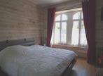 Vente Maison 6 pièces 196m² Guenrouet (44530) - Photo 3