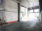Sale Building 500m² Montreuil (62170) - Photo 2
