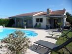 Vente Maison 5 pièces 130m² Olonne-sur-Mer (85340) - Photo 1