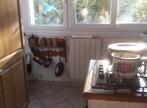 Sale Apartment 4 rooms 65m² Grenoble (38100) - Photo 2