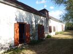 Vente Maison 6 pièces 130m² 8 KM SUD EGREVILLE - Photo 3
