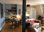 Renting Apartment 2 rooms 98m² Grenoble (38000) - Photo 17