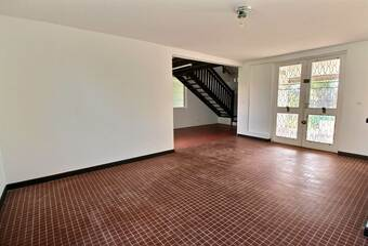 Location Maison 5 pièces 108m² Matoury (97351) - photo