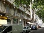 Location Appartement 5 pièces 118m² Grenoble (38000) - Photo 10