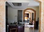 Sale House 6 rooms 400m² SAMATAN-LOMBEZ - Photo 11