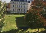 Vente Appartement 3 pièces 72m² Chantilly (60500) - Photo 10