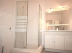 Vente Appartement 4 pièces 104m² Domène (38420) - Photo 7