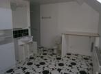 Location Appartement 4 pièces 96m² Neufchâteau (88300) - Photo 3