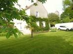 Vente Maison 6 pièces 130m² Saint-Soupplets (77165) - Photo 1