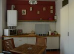 Sale Apartment 2 rooms 62m² Grenoble (38000) - Photo 4