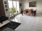 Vente Appartement 4 pièces 77m² Mulhouse (68200) - Photo 3