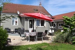 Sale House 4 rooms 90m² Proche Montreuil - Photo 1